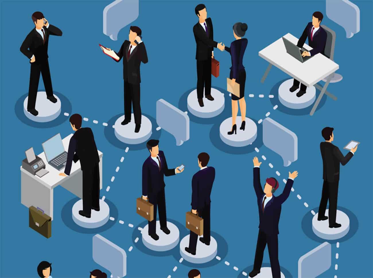 İyi-İletişim-Kurmak-İçin-Hangi-İfadeleri-Kullanmalıyız