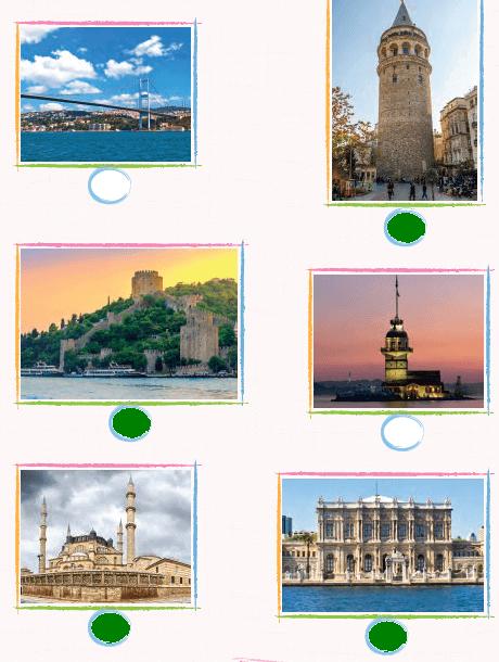2. Sınıf Türkçe Ders Kitabı KOZA Yayıncılık Sayfa 148 Ders Kitabı Cevapları