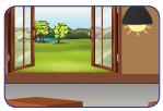 2.sınıf-hayat-bilgisi-meb-yayınları-33-34-35-36-37-sayfa cevapları