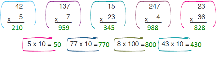 3. Sınıf Matematik Ders kitabı Ada Yayıncılık Sayfa 144 Ders Kitabı Cevapları 3.resim