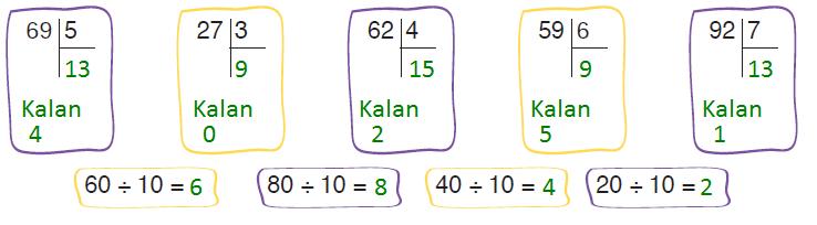 3. Sınıf Matematik Ders kitabı Ada Yayıncılık Sayfa 144 Ders Kitabı Cevapları 4.resim