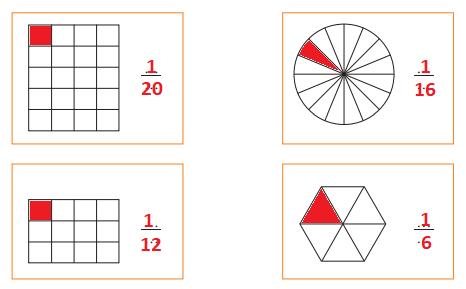 3. Sınıf Matematik Ders kitabı Ada Yayıncılık Sayfa 154 Ders Kitabı Cevapları