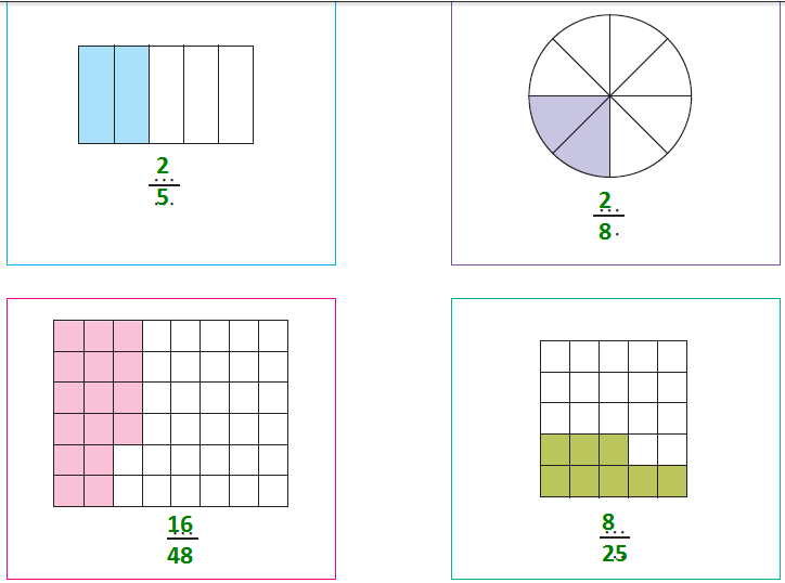 3. Sınıf Matematik Ders kitabı Ada Yayıncılık Sayfa 157 Ders Kitabı Cevapları