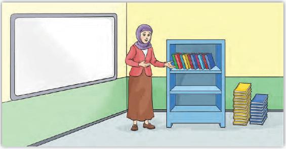3. Sınıf Matematik Ders kitabı Ada Yayıncılık Sayfa 161 Ders Kitabı Cevapları