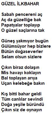 3. Sınıf Türkçe Ders Kitabı Sonuç Yayınları Sayfa 209 Ders Kitabı Cevapları