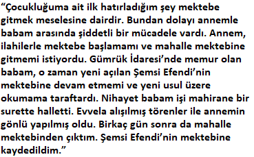 3. Sınıf Türkçe Ders Kitabı Sonuç Yayınları Sayfa 221 Ders Kitabı Cevapları