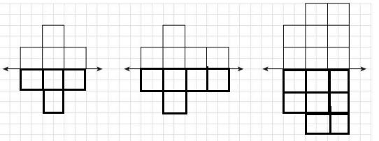 3. Sınıf Matematik MEB Yayınları Sayfa 241 Ders Kitabı Cevapları (3)