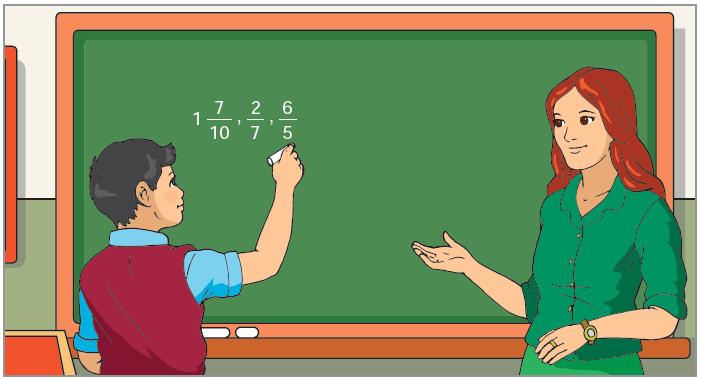 4. Sınıf Matematik Ders Kitabı ATA Yayıncılık Sayfa 122 Ders Kitabı Cevapları (1)
