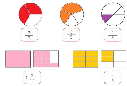 4. Sınıf Matematik Ders Kitabı MEB Yayınları Sayfa 134 Ders Kitabı Cevapları