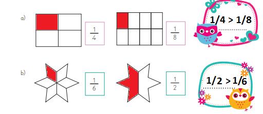 4. Sınıf Matematik Ders Kitabı MEB Yayınları Sayfa 138 Ders Kitabı Cevapları (1)
