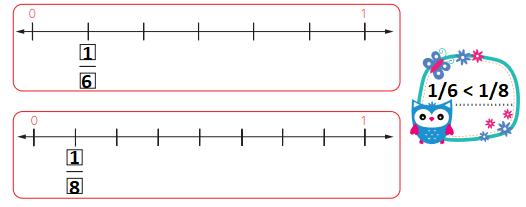 4. Sınıf Matematik Ders Kitabı MEB Yayınları Sayfa 138 Ders Kitabı Cevapları (2)