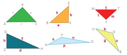 4. Sınıf Matematik Ders Kitabı MEB Yayınları Sayfa 191 Ders Kitabı Cevapları (1)