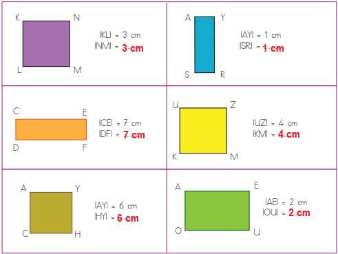 4. Sınıf Matematik Ders Kitabı MEB Yayınları Sayfa 194 Ders Kitabı Cevapları (1)