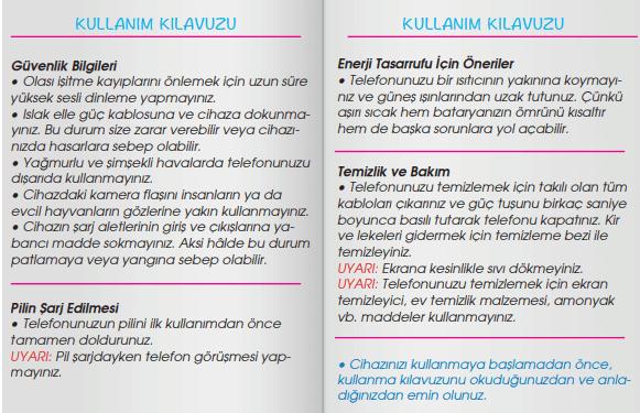 4. Sınıf Sosyal Bilgiler TUNA Yayınları Sayfa 114 Ders Kitabı Cevapları