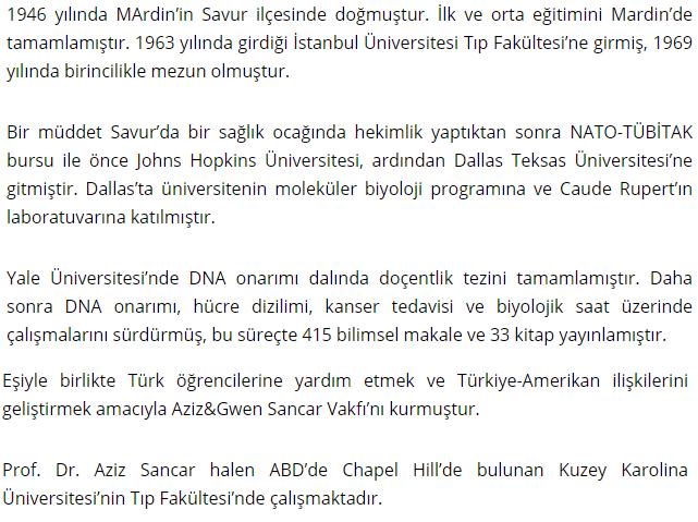 4. Sınıf Türkçe Ders Kitabı KOZA Yayıncılık Sayfa 245 Ders Kitabı Cevapları