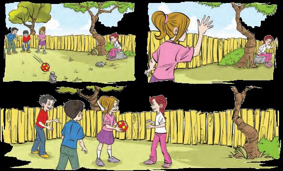 4. Sınıf Türkçe Ders Kitabı KOZA Yayıncılık Sayfa 27 Ders Kitabı Cevapları