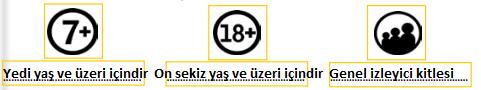 4. Sınıf Türkçe Ders Kitabı MEB Yayınları Sayfa 40 Ders Kitabı Cevapları