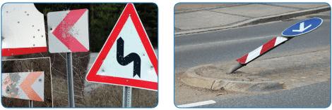 4. Sınıf Trafik Güvenliği MEB Yayınları Sayfa 17 Ders Kitabı Cevapları
