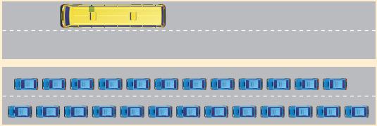 4. Sınıf Trafik Güvenliği Semih Ofset SEK Yayınları Sayfa 41 Ders Kitabı Cevapları