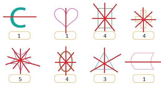 4. Sınıf Matematik Ders Kitabı MEB Yayınları Sayfa 219 Ders Kitabı Cevapları