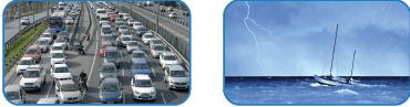 4.sınıf Trafik Güvenliği MEB Yayınları Sayfa 27 Ders Kitabı Cevapları 2.resim