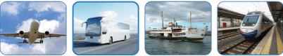 4.sınıf Trafik Güvenliği MEB Yayınları Sayfa 27 Ders Kitabı Cevapları