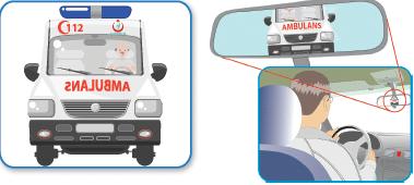 4.sınıf Trafik Güvenliği MEB Yayınları Sayfa 29 Ders Kitabı Cevapları 2.resim