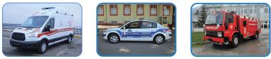 4.sınıf Trafik Güvenliği MEB Yayınları Sayfa 29 Ders Kitabı Cevapları