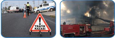 4.sınıf Trafik Güvenliği MEB Yayınları Sayfa 30 Ders Kitabı Cevapları