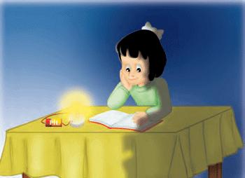 5. Sınıf Fen Bilimleri ADA Yayıncılık Sayfa 172 Ders Kitabı Cevapları