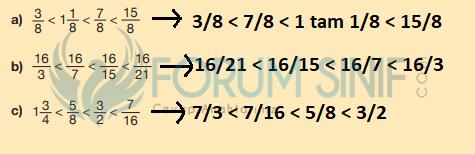 5. Sınıf Matematik MEB Yayınları Sayfa 106 Ders Kitabı Cevapları