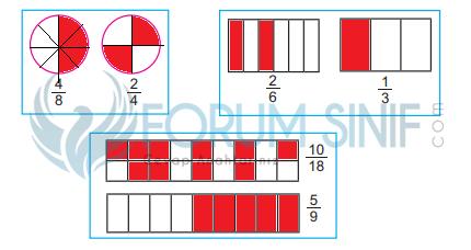 5. Sınıf Matematik SDR Dikey Yayıncılık Sayfa 102 Ders Kitabı Cevapları