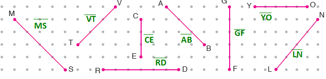 5. Sınıf Matematik SDR Dikey Yayıncılık Sayfa 210 Ders Kitabı Cevapları 2.resim