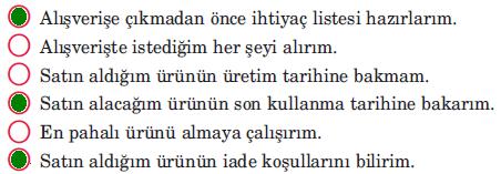 5. Sınıf Türkçe Ders Kitabı Anıttepe Yayıncılık Sayfa 146 Ders Kitabı Cevapları 2.resim