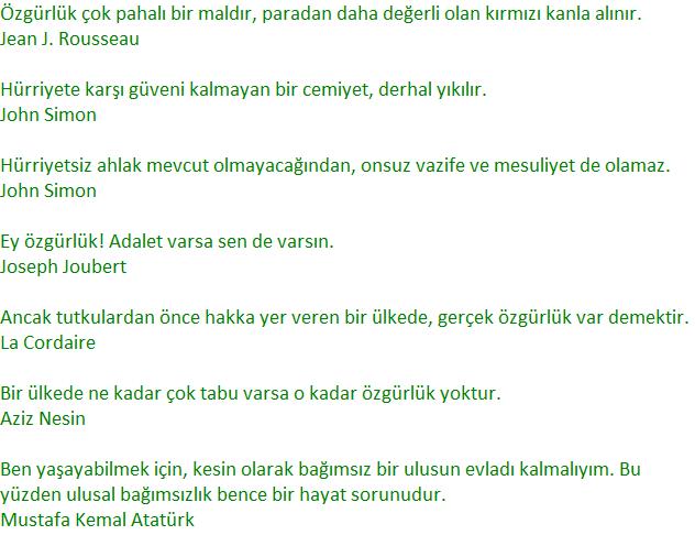 5. Sınıf Türkçe Ders Kitabı Anıttepe Yayıncılık Sayfa 148 Ders Kitabı Cevapları 2.resim