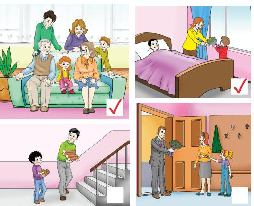 5. Sınıf Türkçe Ders Kitabı Anıttepe Yayıncılık Sayfa 202 Ders Kitabı Cevapları