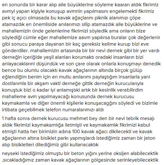 5. Sınıf Türkçe Ders Kitabı MEB Yayıncılık Sayfa 29 Ders Kitabı Cevapları