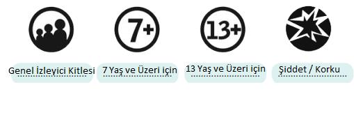 5. Sınıf Türkçe Ders Kitabı MEB Yayıncılık Sayfa 31 Ders Kitabı Cevapları