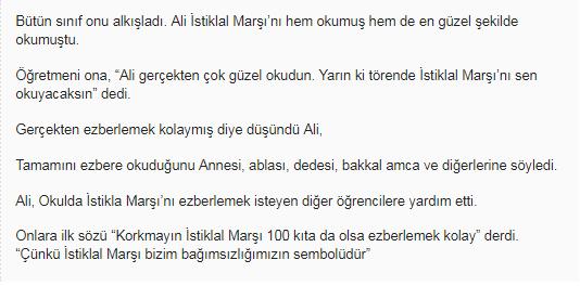 5. Sınıf Türkçe Ders Kitabı MEB Yayıncılık Sayfa 47 Ders Kitabı Cevapları