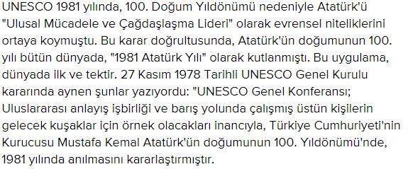 5. Sınıf Türkçe Ders Kitabı MEB Yayıncılık Sayfa 60 Ders Kitabı Cevapları