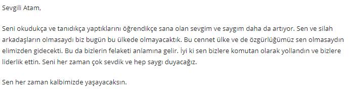 5. Sınıf Türkçe Ders Kitabı MEB Yayıncılık Sayfa 62 Ders Kitabı Cevapları