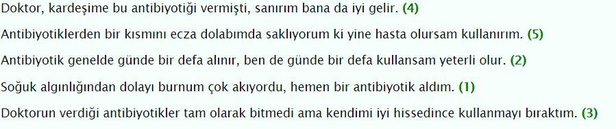 5. Sınıf Türkçe MEB Yayınları Sayfa 214 Ders Kitabı Cevapları