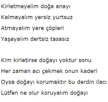 5. Sınıf Türkçe MEB Yayınları Sayfa 226 Ders Kitabı Cevapları