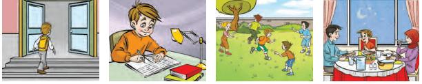 6. Sınıf Fen Bilimleri Sevgi Yayınları Sayfa 38 Ders Kitabı Cevapları
