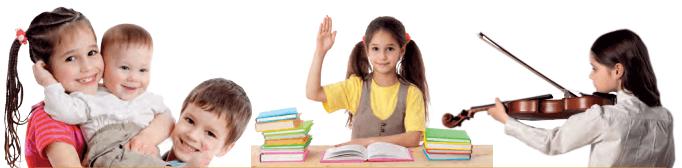 6. Sınıf Sosyal Bilgiler MEB Yayınları Sayfa 13 Ders Kitabı Cevapları