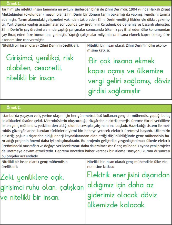 6.-Sınıf-Sosyal-Bilgiler-MEB-Yayınları-Sayfa-179-Ders-Kitabı-Cevapları