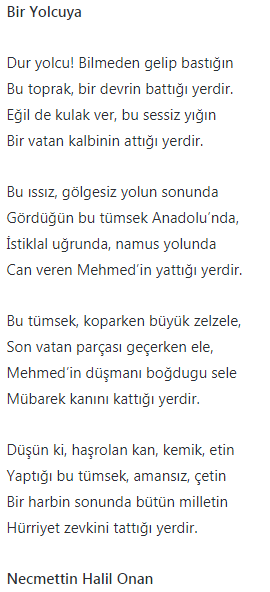 6. Sınıf Türkçe Ders Kitabı Ekoyay Yayınları Sayfa 50 Ders Kitabı Cevapları