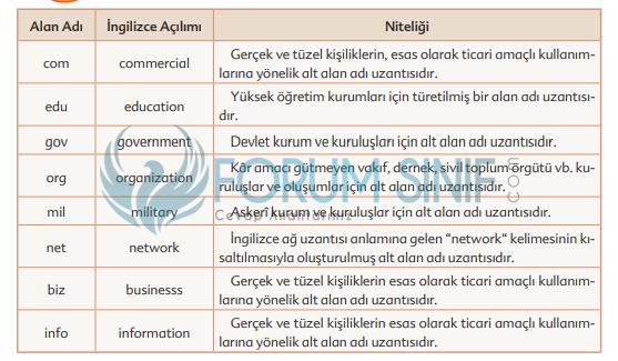 6. Sınıf Türkçe Ders Kitabı Ekoyay Yayınları Sayfa 93 Ders Kitabı Cevapları