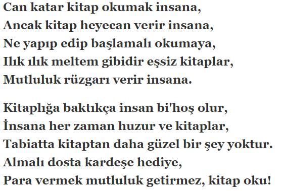 6. Sınıf Türkçe Ders Kitabı MEB Yayıncılık Sayfa 31 Ders Kitabı Cevapları