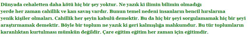 6. Sınıf Türkçe Ders Kitabı MEB Yayıncılık Sayfa 32 Ders Kitabı Cevapları